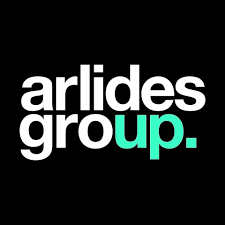 Airlides Group.